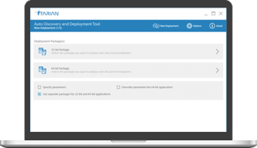 ITarian Free IT Management Platform