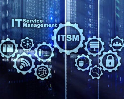 Best Free ITSM Tools
