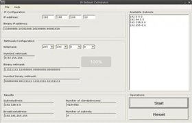 ipsubnetcalculator