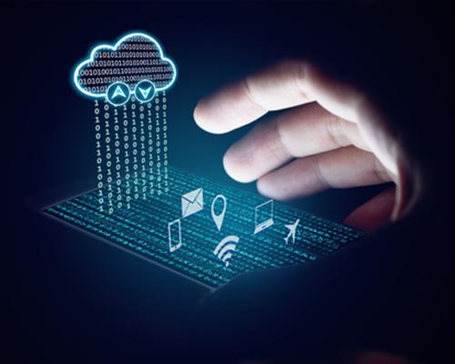 ITSM Cloud Solutions