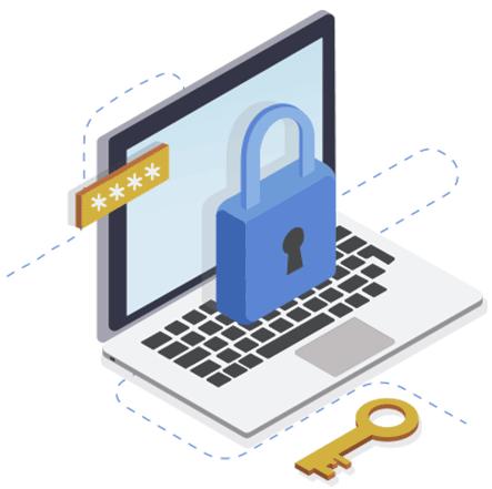 MSP Security
