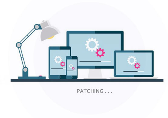 Patch Management Software