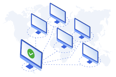 What is Remote Desktop Connection Manager? | Best Free
