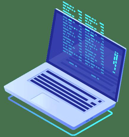 Software Deployment