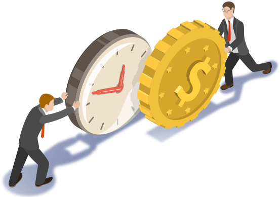 time and expenses tracking free software to manage your expenses