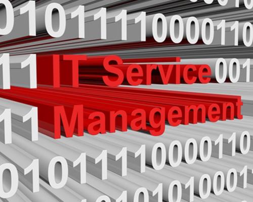 Top ITSM Software