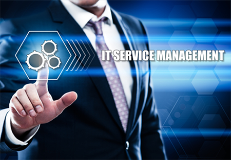 What Is an ITSM Tool?