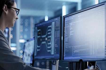 Desktop Management Software