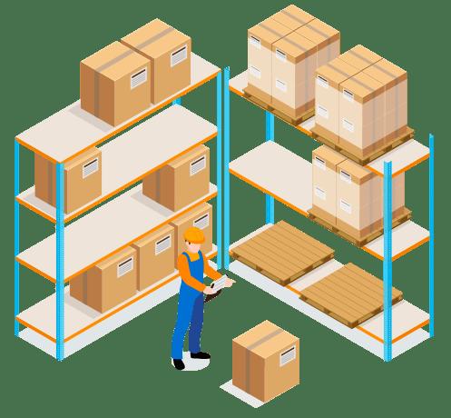 IT Inventory Management