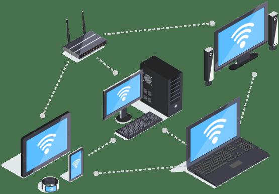 IT System Management Software