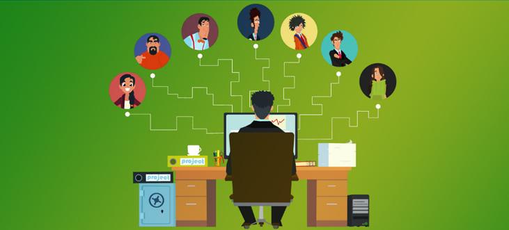 Admin Management Tools