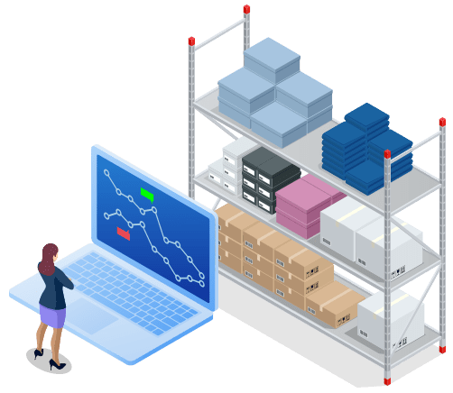 IT Inventory Tracking Software