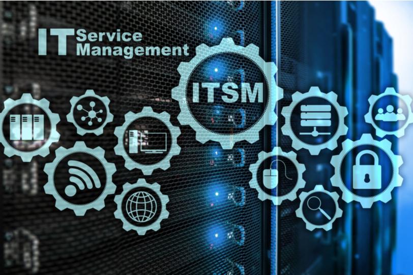 ITSM Importance