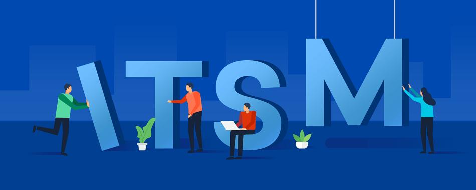 ITSM Online