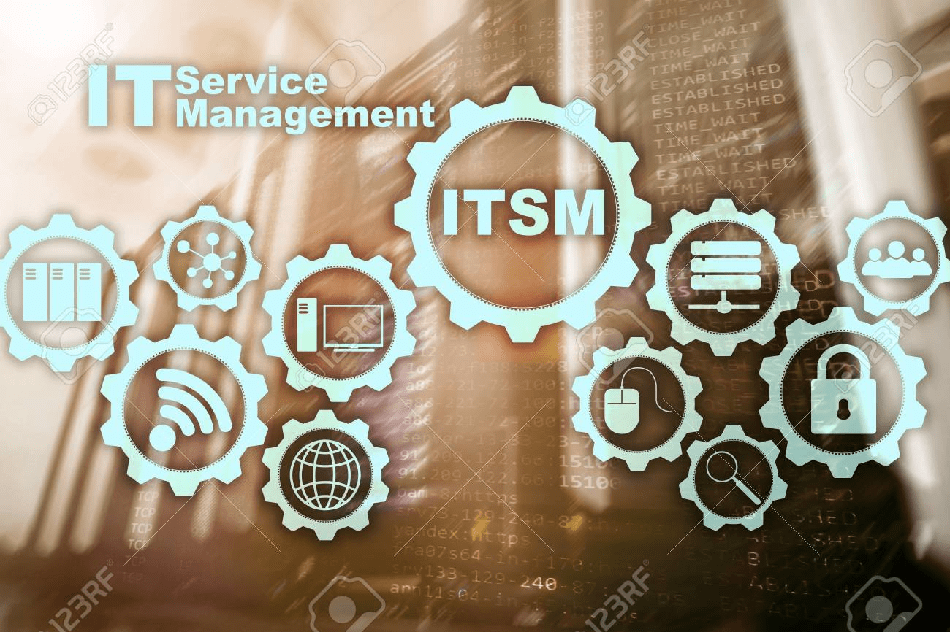 ITSM Products