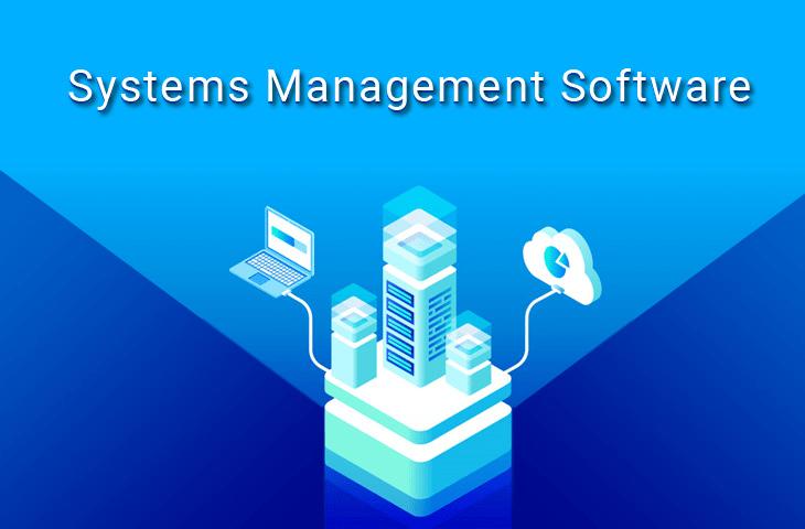 Software Management System