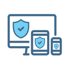 Endpoint Icon