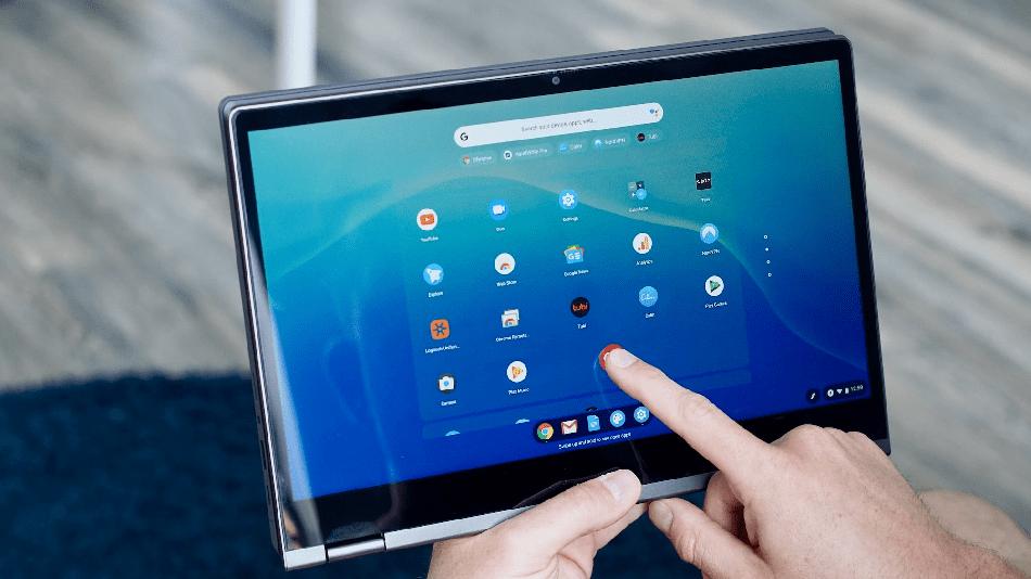 Remote Desktop for windows 10