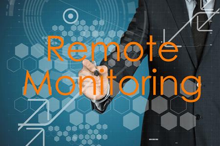 Remote Management Tools