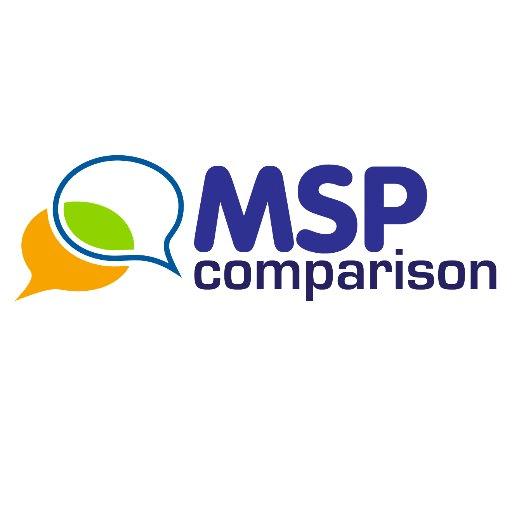 MSP RMM Comparison
