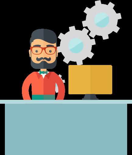 It Service Desk Best Help Desk Ticketing System 2018
